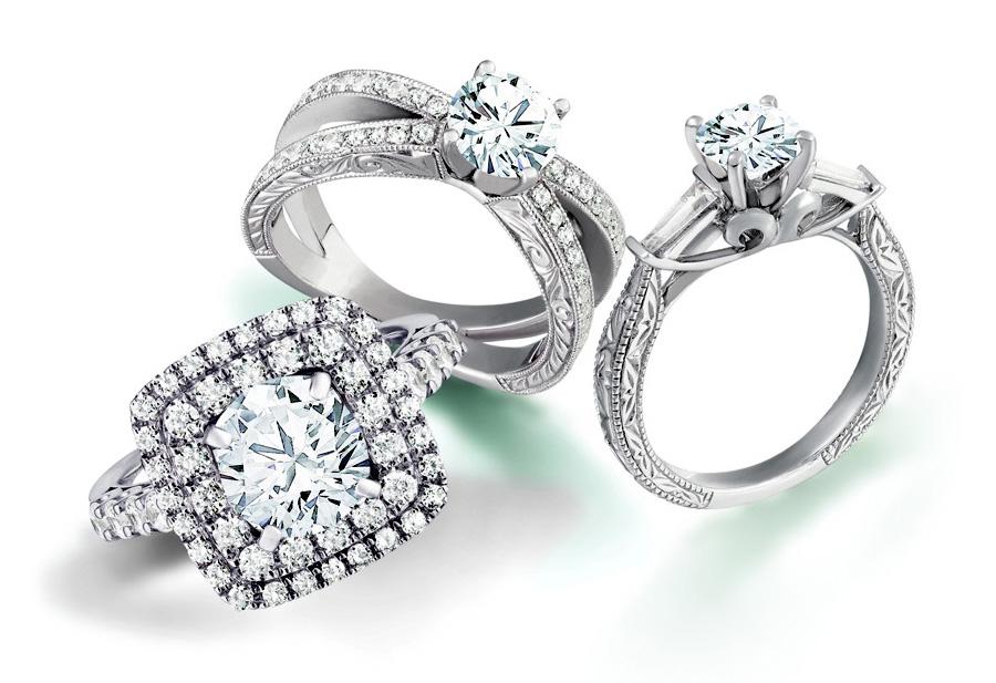 Arthur S Jewelry Bedford S Home For Fine Jewelry Diamonds